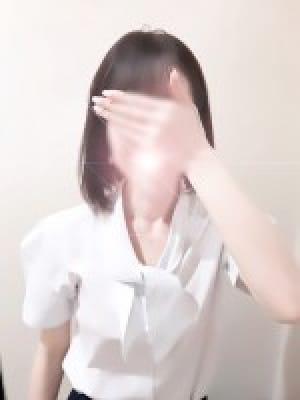 まゆこ|みるみる - 平塚風俗