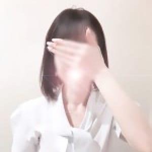 まゆこ | みるみる - 平塚風俗