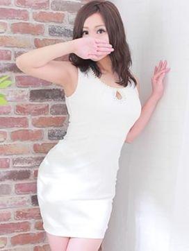 なな【助講師】|京都泡洗体ハイブリッドエステPUPPYLOVE京都南インター店で評判の女の子