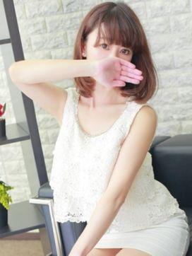 明日香【助講師】|京都泡洗体ハイブリッドエステPUPPYLOVE京都南インター店で評判の女の子