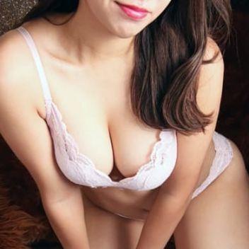 瑠希「るき」 | LOVE TOKYO市川・船橋店 - 西船橋風俗
