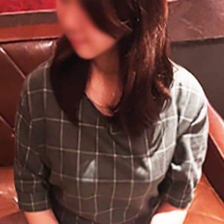 くらら★完全業界未経験|楽園 in函館 - 函館派遣型風俗