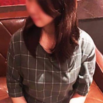 くらら★完全業界未経験 | 楽園 in函館 - 函館風俗