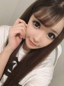 【新人】まゆ | 5letters ~ファイブレターズ~ - 福山風俗