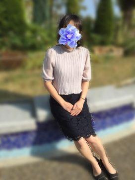 【新人】まどか|5letters ~ファイブレターズ~で評判の女の子
