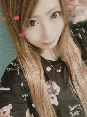 【新人】みゆ(5letters ~ファイブレターズ~)のプロフ写真1枚目