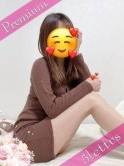 ♡PREMIUM♡りりか|5letters ~ファイブレターズ~でおすすめの女の子