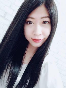 【新人】ゆう | ファイブレターズ - 福山風俗