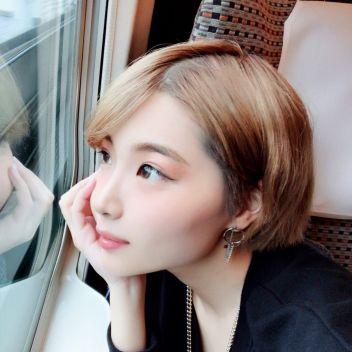 【元人気AV女優】あさひ | ファイブレターズ - 福山風俗