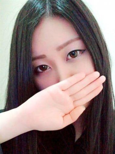 【新人】くみ|ファイブレターズ - 福山風俗