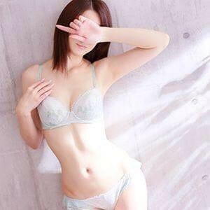【新人】なつき | ファイブレターズ - 福山風俗