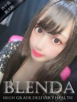 三日月 みゅう | club BLENDA(ブレンダ)西中島・新大阪店 - 新大阪風俗