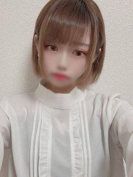 ちびっこ ミラクル|CLUB BLENDA(ブレンダ)新大阪・西中島・御堂筋店で評判の女の子