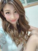 女子アナウンサー|CLUB BLENDA(ブレンダ)新大阪・西中島・御堂筋店でおすすめの女の子