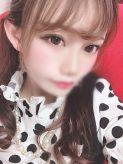 妖精 ベル|CLUB BLENDA(ブレンダ)新大阪・西中島・御堂筋店でおすすめの女の子
