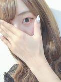 鈴々 ベル|CLUB BLENDA(ブレンダ)新大阪・西中島・御堂筋店でおすすめの女の子