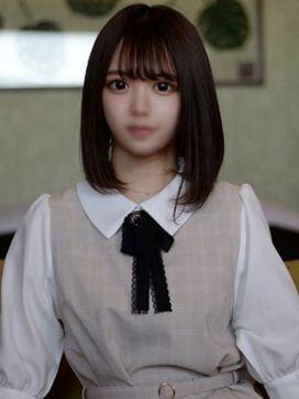 桃色 プリンセス|CLUB BLENDA(ブレンダ)新大阪・西中島・御堂筋店で評判の女の子