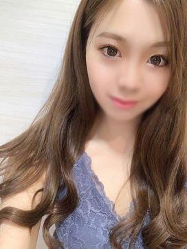 お天気 ふわり|CLUB BLENDA(ブレンダ)新大阪・西中島・御堂筋店で評判の女の子