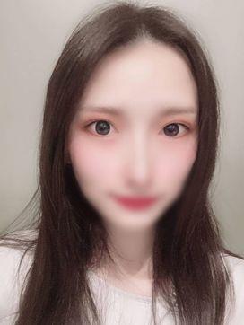 美白 ホワイト CLUB BLENDA(ブレンダ)新大阪・西中島・御堂筋店で評判の女の子