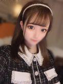 水鳥 ひな|CLUB BLENDA(ブレンダ)新大阪・西中島・御堂筋店でおすすめの女の子