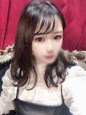 愛須 むぎ CLUB BLENDA(ブレンダ)新大阪・西中島・御堂筋店でおすすめの女の子