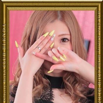 愛詩手 みる | club BLENDA(ブレンダ)西中島・新大阪店 - 新大阪風俗