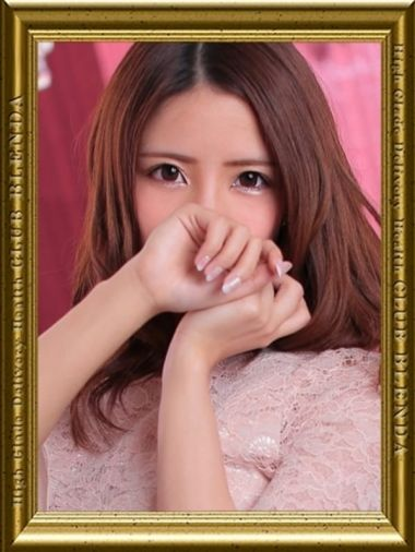 聖女 イブ|club BLENDA(ブレンダ)西中島・新大阪店 - 新大阪風俗