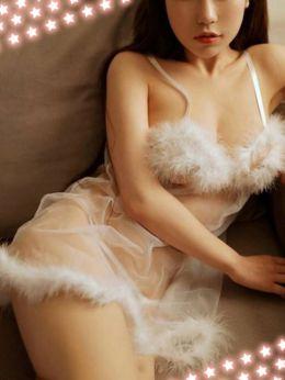 りえ | 東京性感エステ&濃厚ヘルス 椿姫 - 池袋風俗