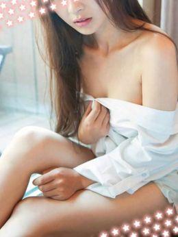 もみじ | 東京性感エステ&濃厚ヘルス 椿姫 - 大塚・巣鴨風俗