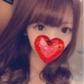 AneCan(アネキャン)の速報写真