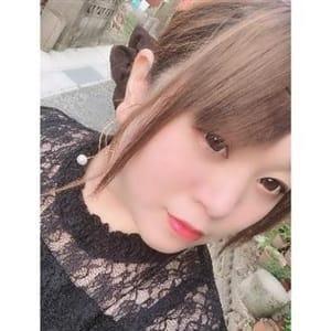 ゆず『エロ乙女』【しずかとなら3p可能】 | 小悪魔アゲハ(長崎市近郊)
