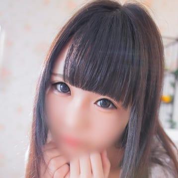 あおい【ミニマムロリ美少女】 | カクテル小倉(北九州・小倉)