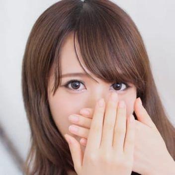 しろ | カクテル小倉 - 北九州・小倉風俗