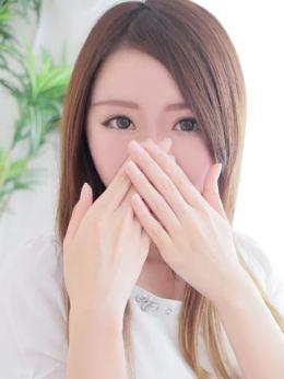 みらい | カクテル小倉 - 北九州・小倉風俗