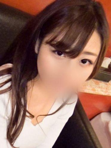 かよ|美人誘惑倶楽部 - 札幌・すすきの風俗