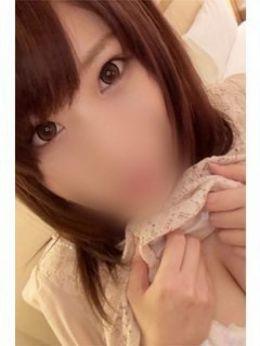 さよ | 美人誘惑倶楽部 - 札幌・すすきの風俗