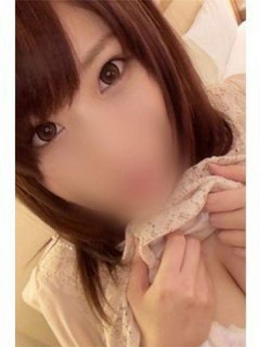 さよ|美人誘惑倶楽部 - 札幌・すすきの風俗