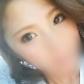【純情系美少女デリヘル】シルキー~Silky~苫小牧・千歳店の速報写真
