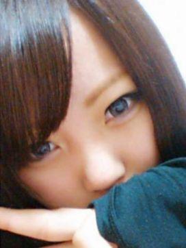 せりな|【純情系美少女デリヘル】シルキー~Silky~苫小牧・千歳店で評判の女の子