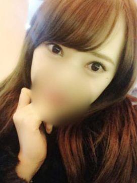 すず|【純情系美少女デリヘル】シルキー~Silky~苫小牧・千歳店で評判の女の子