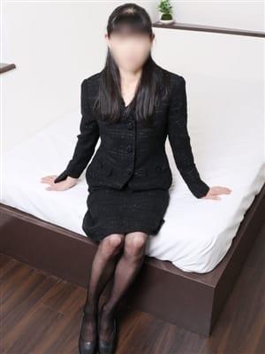はるこ(新宿回春性感手コキマッサージ 熟れっ女)のプロフ写真1枚目