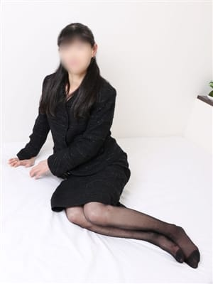 はるこ(新宿回春性感手コキマッサージ 熟れっ女)のプロフ写真2枚目
