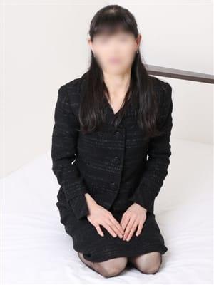 はるこ(新宿回春性感手コキマッサージ 熟れっ女)のプロフ写真3枚目