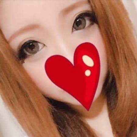 まや【Gカップアイドル】 | にゃんにゃんかふぇ(越谷・草加・三郷)