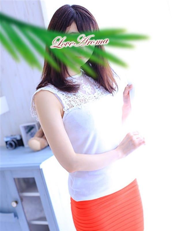 ゆら(LOVE AROMA)のプロフ写真2枚目
