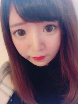 にこる | サマンサ堺店 - 堺風俗