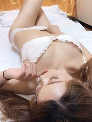 とわ|激安デリヘル1919 新橋店 - 品川風俗
