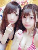 3P姉妹|激安デリヘル1919蒲田店でおすすめの女の子
