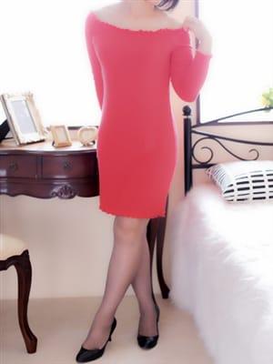 ゆりこ(女群市場 性腺熟女100%)のプロフ写真2枚目