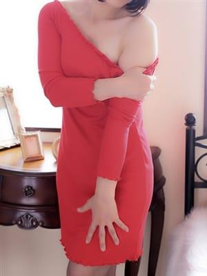 ゆりこ(女群市場 性腺熟女100%)のプロフ写真3枚目